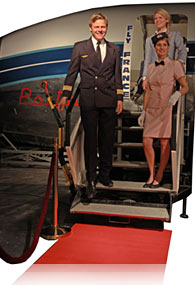 flycaravelle-EQUIPAGE