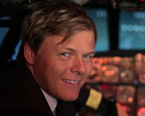 pilot-nia