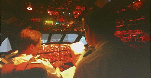 flugsimulator_münchen_cockpit_scene