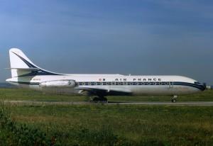 F-BHRU AF2  D Poitou ORY 15-08-1970