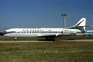 F-BHRU AF3  G3 Poitou ORY 08-1978