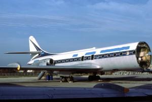 F-BHRU BU  D1 ORY 23-11-1980 MG