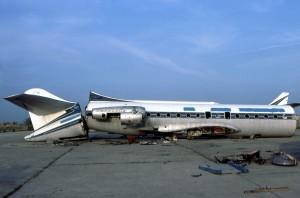 F-BHRU BU  D2 ORY 04-1981