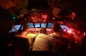 Flugsimulator München Ismaning