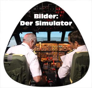 bilder-simulator