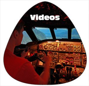 bilder-videos
