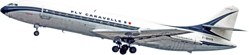 caravelle-takeoff