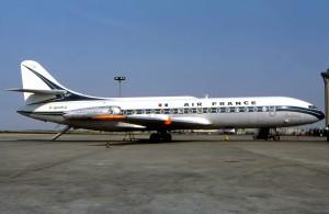F-BHRU AF3  D5  Poitou CDG 14-04-1980 MG