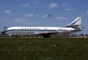 F-BHRU AF3  G1 Poitou ORY 09-1976