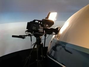 Kamera